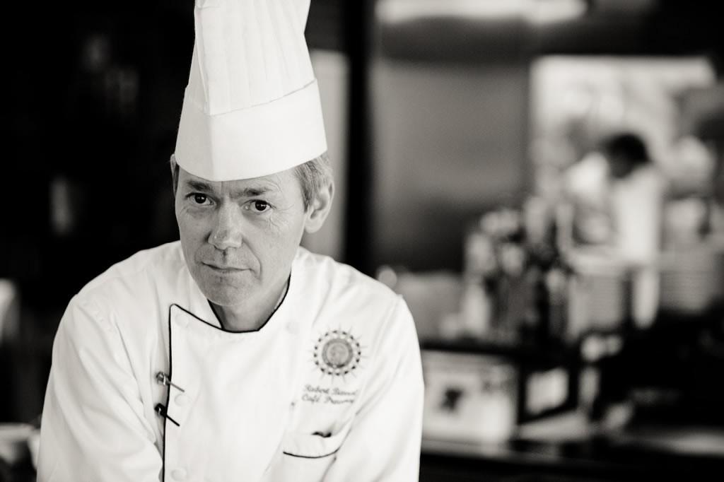 Chef-Robert-1