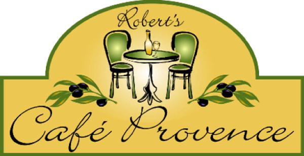 cafe-provence-logo