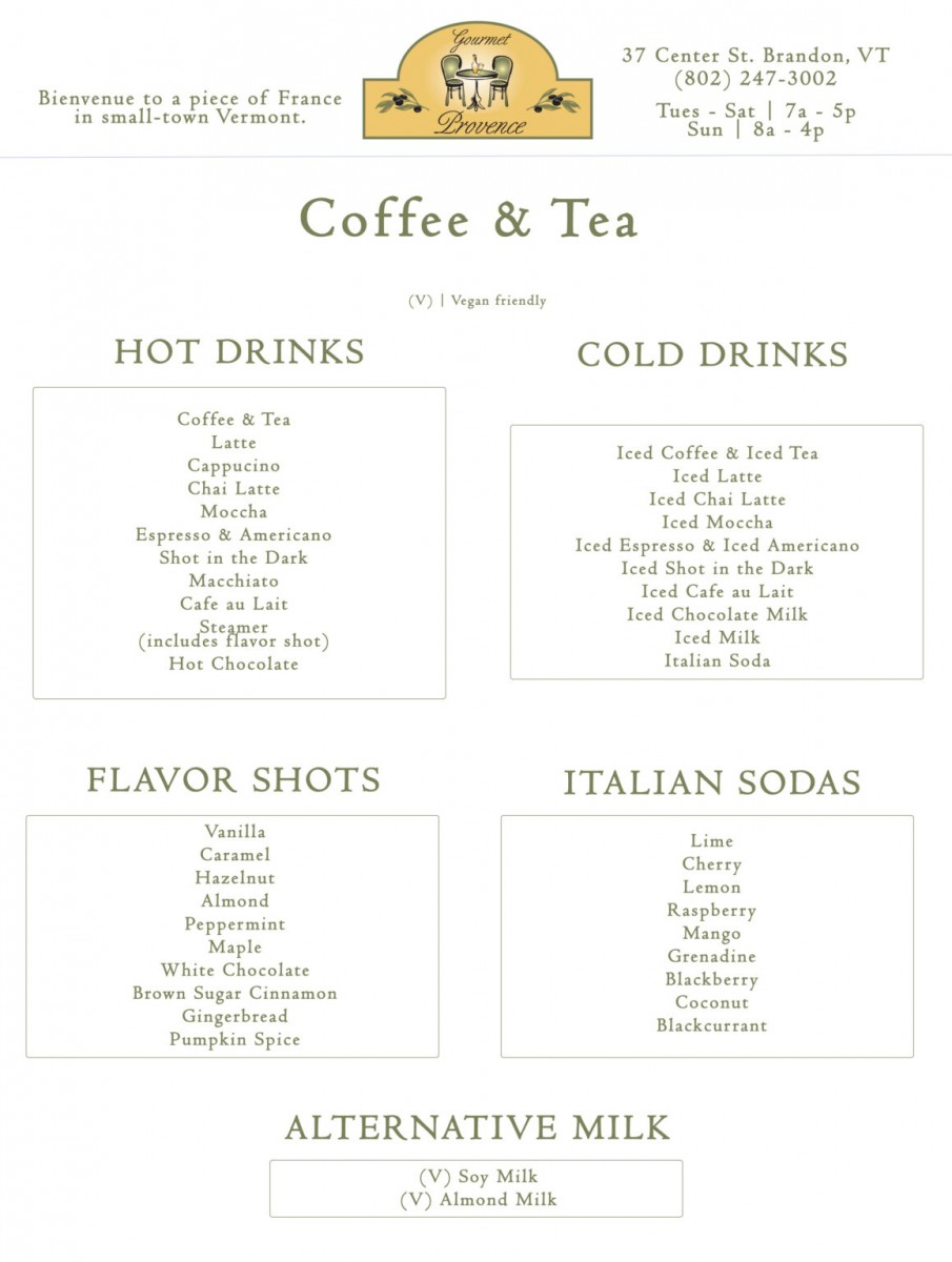 Gourmet-Provence_Brandon-VT_Coffee-Tea-1158x1536